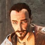 Profilbild von Der falsche Diego