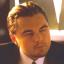 Profilbild von Derko