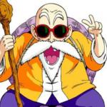 Profilbild von ReaverRaziel89