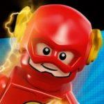 Profilbild von Hawkmc