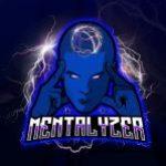 Profilbild von Mentalyzer