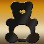 Profilbild von barins5