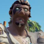 Profilbild von realJay