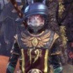 Profilbild von goodman 666