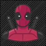 Profilbild von BertiBockmist
