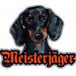 Profilbild von Meisterjaeger66