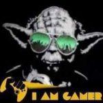 Profilbild von casixx