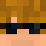Profilbild von S0LIN0