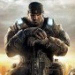 Profilbild von Shadow124XX