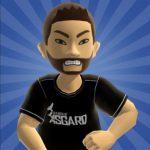 Profilbild von XI FreiWild IX
