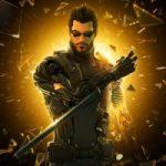 Profilbild von BionicHero