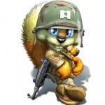 Profilbild von Fantasy Hero